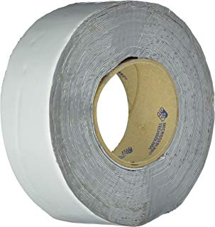 """EternaBond RSW-2-50 RoofSeal Sealant Tape, White - 2"""" x 50'"""