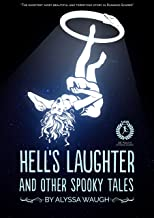 Hell's Laughter and Other Spooky Tales