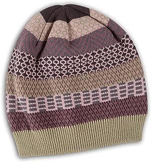 Women's Weekend Collection Gallery Toboggan Hat
