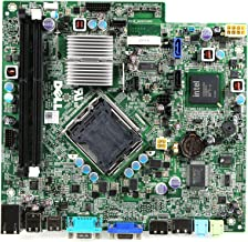 Dell Optiplex 780 USFF Ultra Small Form Factor Main System Motherboard (DFRFW)