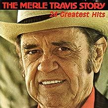 Best merle travis sixteen tons Reviews