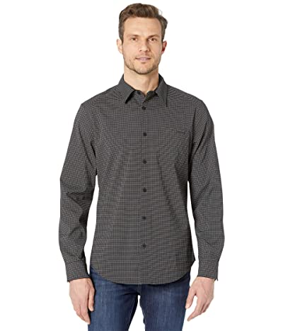Calvin Klein Move 365 Pocket Shirt Men