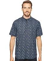 Cottonwood Short Sleeve Shirt