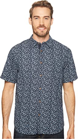 Cottonwood Short Sleeve Shirt