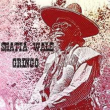 Best gringo shatta wale Reviews