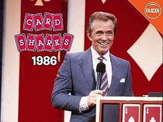 Card Sharks with Bob Eubanks