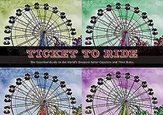 Best roller coaster books online Reviews