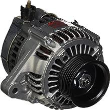 Denso 210-0208 Remanufactured Alternator