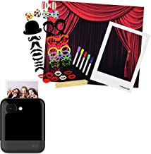 Best disposable polaroid instant camera wedding Reviews