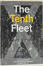 The Tenth Fleet