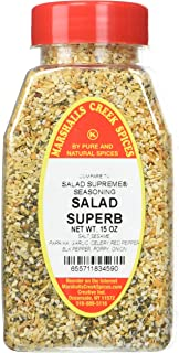 Best jo spice ingredients Reviews