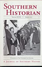 Journal of Southern History : Interview with William W. Freehling; Rhetoric of the Southern Manifesto; Civil Rights Action in Haywood and Fayette Counties; Edward Dureel Stone & Capitol Architecture