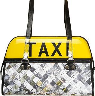 cbdbf18922176 Amazon.com: NY FIFTH AVENUE - Handbags & Shoulder Bags / Clothing ...