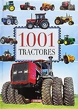 Amazon.es: libros tractores
