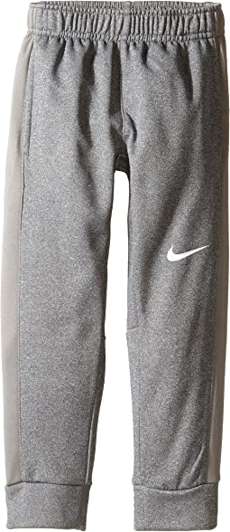 Nike Kids - Therma KO Fleece Tapered Pants (Little Kids)