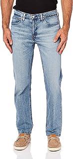 Hombre 541 jean atlética. Jeans