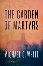 Best garden of martyrs Reviews