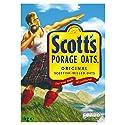 Scott's Original Porage Oats, 1 kg