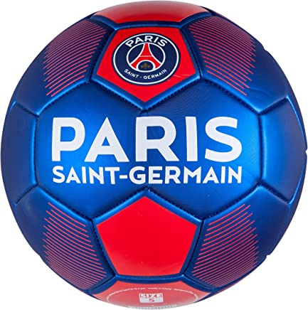 d34d3afaa4 Amazon.fr : PARIS SAINT GERMAIN - Ballons / Football : Sports et Loisirs