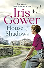 House of Shadows (English Edition)