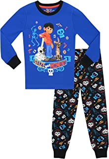 coco childrens clothes