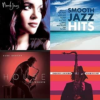 Top Prime Songs: Jazz