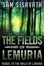 The Fields of Lemuria (Purge of Babylon: Keo #2)