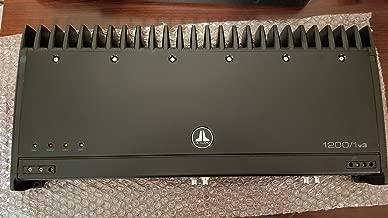 Best jl hood amplifier Reviews