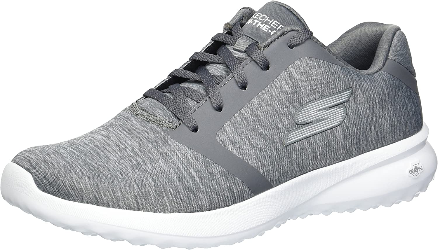 Skechers Womens On-The-go City 3.0 - Immerse Sneaker