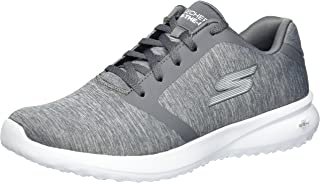 Skechers Performance Women's on-The-GO City 3.0-Immerse