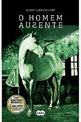 O homem ausente (Sebastian Bergman 3) (Portuguese Edition) Kindle Edition