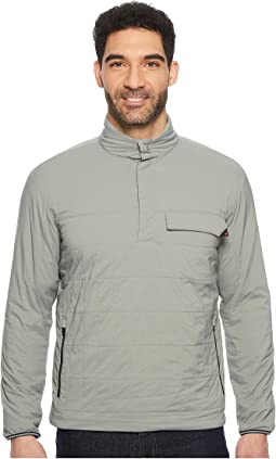 Escape Insulated Pullover™