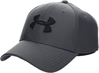 Amazon.com  Under Armour - Baseball Caps   Hats   Caps  Clothing ... addd81820fe7
