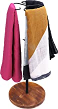 Best display scarves retail Reviews