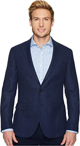Collins Wool-Blend Sport Coat