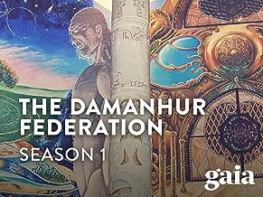 damanhur documentary