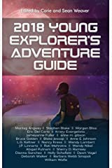 2018 Young Explorer's Adventure Guide Kindle Edition