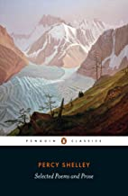 Best percy bysshe shelley poems Reviews
