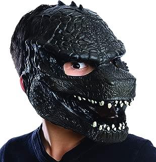Rubies - Godzilla: King of the Monsters Godzilla 3/4 Child
