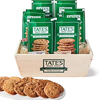 Best cookies and cups chocolate chip cookies Reviews
