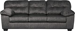 Best leather sectional couch with sleeper Reviews