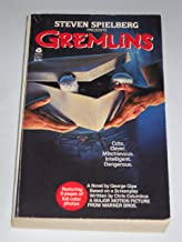gremlins novel