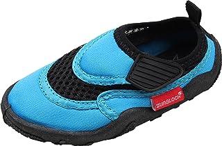 Zunblock 沙滩鞋