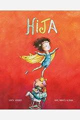 Hija (Little One) (Amor de familia) (Spanish Edition) Kindle Edition