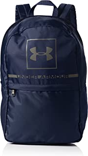 Under Armour Project 5 Backpack