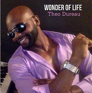 Wonder of Life