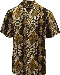 hawaiian shirt fancy dress