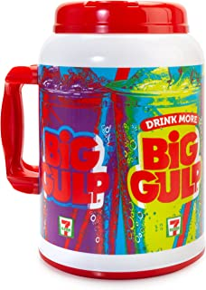 Best circle k coffee mugs Reviews