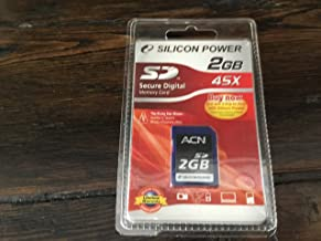 Best silicon power 2gb sd card Reviews