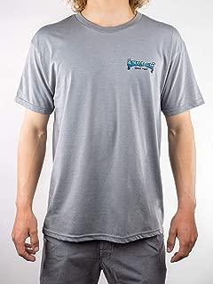 bubble gum surf wax t shirts